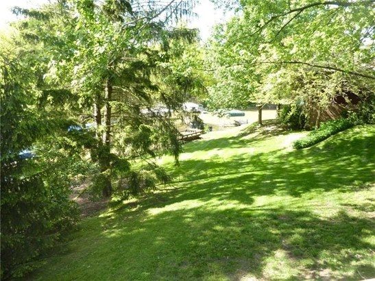 1409 Cottonwood Circle, Noblesville, IN - USA (photo 5)