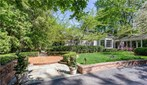 5775 Sunset Lane, Indianapolis, IN - USA (photo 1)