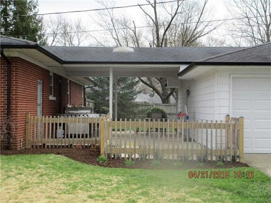 2757 S Oakland Drive, Shelbyville, IN - USA (photo 3)