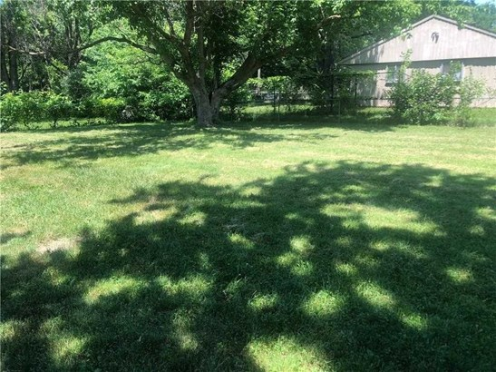 6116 Wixshire Drive, Indianapolis, IN - USA (photo 5)