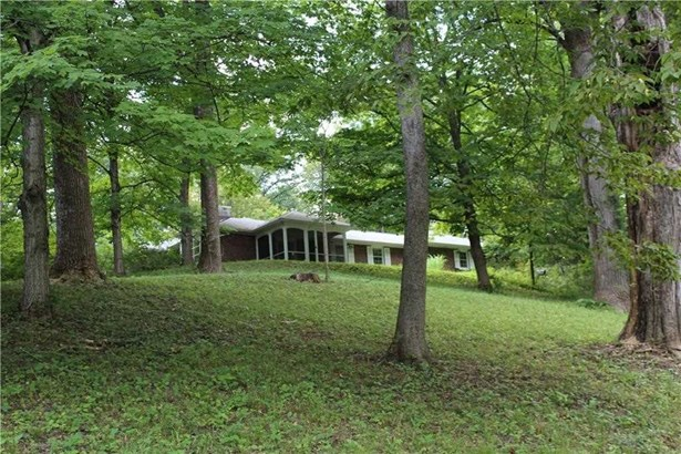 8000 Sargent Road, Indianapolis, IN - USA (photo 1)