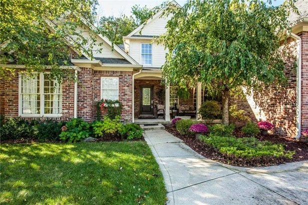 7481 Easy Street, Fishers, IN - USA (photo 5)