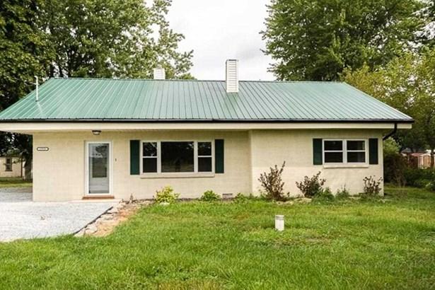 2918 E State Road 236, Anderson, IN - USA (photo 1)