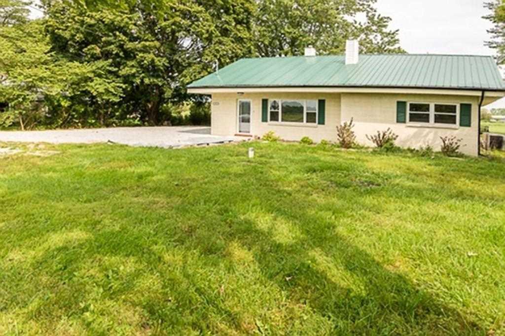 2918 E State Road 236, Anderson, IN - USA (photo 2)