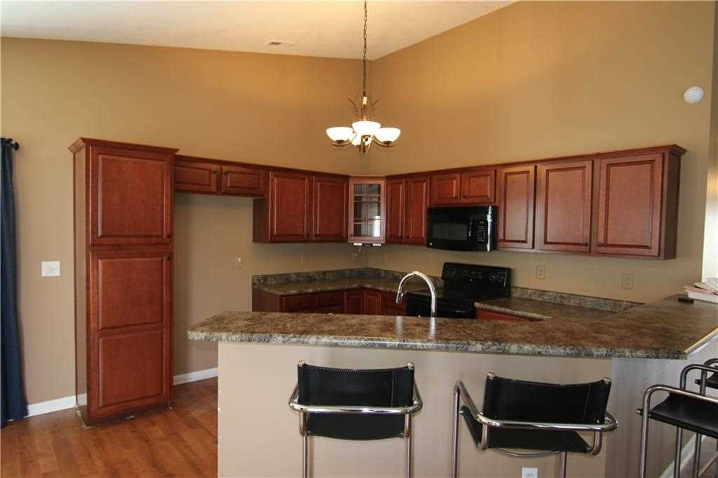 15912 Waterbury Drive, Noblesville, IN - USA (photo 3)