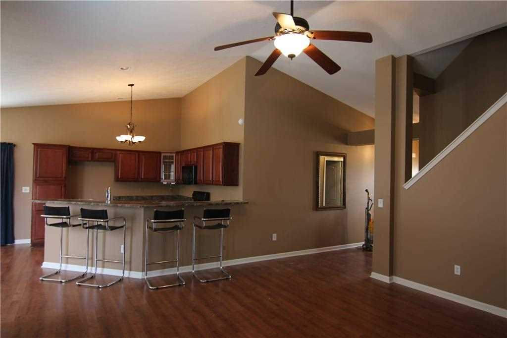 15912 Waterbury Drive, Noblesville, IN - USA (photo 4)