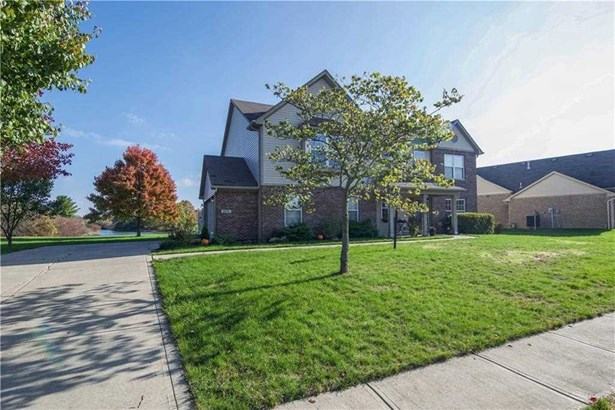 8430 Thorn Bend Drive, Indianapolis, IN - USA (photo 2)