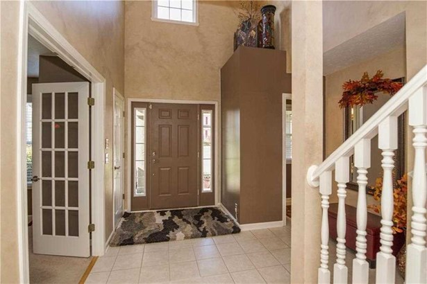 8430 Thorn Bend Drive, Indianapolis, IN - USA (photo 4)