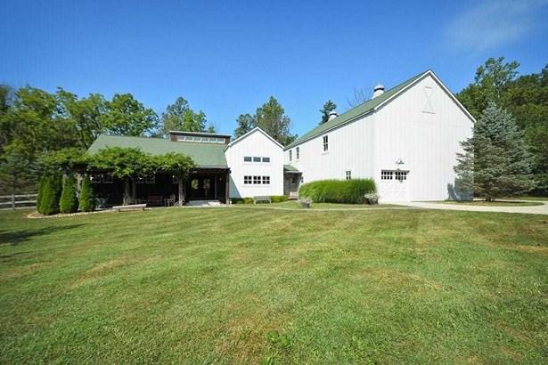 2756 S 875 E, Zionsville, IN - USA (photo 1)