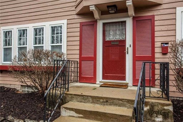 5760 Central Avenue, Indianapolis, IN - USA (photo 3)