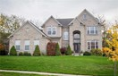11363 Altamount Drive, Fortville, IN - USA (photo 1)