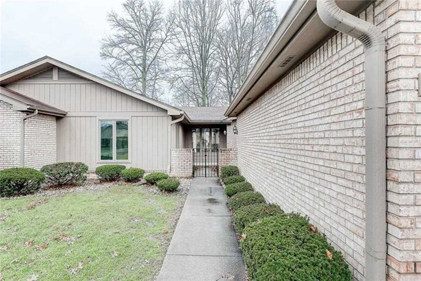 3711 Ironwood Place, Anderson, IN - USA (photo 2)