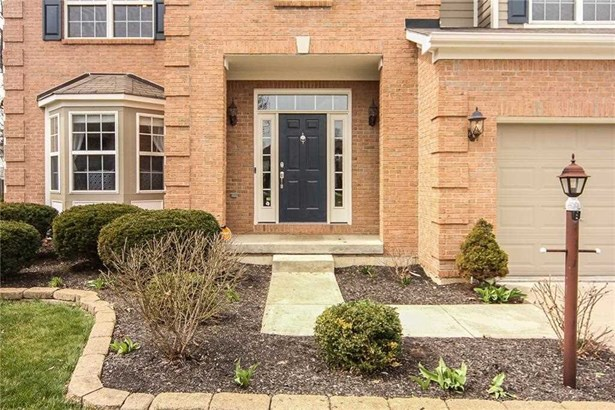 19215 Morrison Way, Noblesville, IN - USA (photo 2)