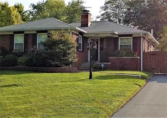 1031 N Bolton Avenue, Indianapolis, IN - USA (photo 4)