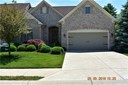 4503 Marigold Court, Greenwood, IN - USA (photo 1)