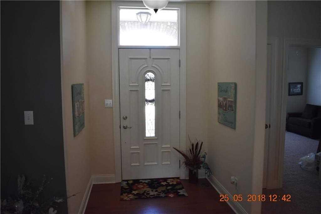 4503 Marigold Court, Greenwood, IN - USA (photo 5)