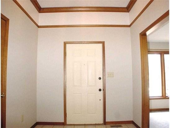 12150 Sunrise Court, Indianapolis, IN - USA (photo 2)