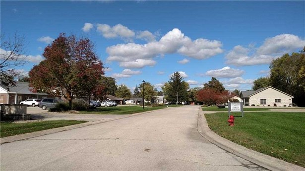 0 Fairview Drive, Anderson, IN - USA (photo 2)