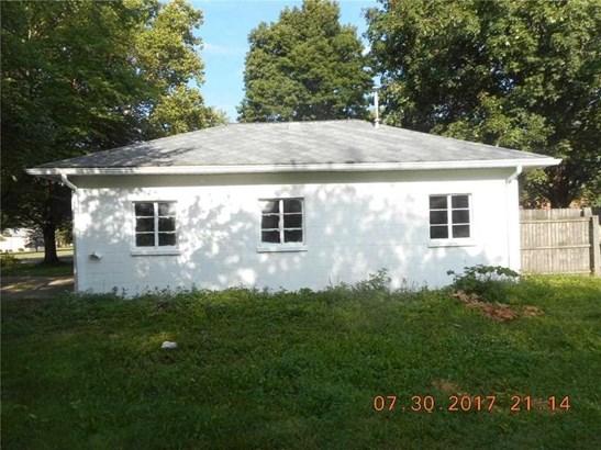 4800 W Burr Oak Drive, Muncie, IN - USA (photo 3)
