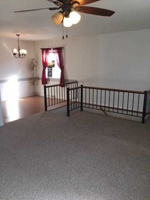 10031 Penrith Drive, Indianapolis, IN - USA (photo 4)