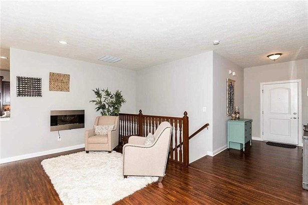 7401 Cassilly Court, Indianapolis, IN - USA (photo 2)