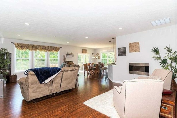 7401 Cassilly Court, Indianapolis, IN - USA (photo 3)