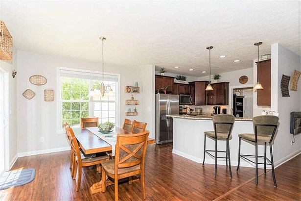 7401 Cassilly Court, Indianapolis, IN - USA (photo 4)