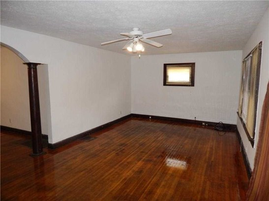 1517 N Dearborn Street, Indianapolis, IN - USA (photo 3)