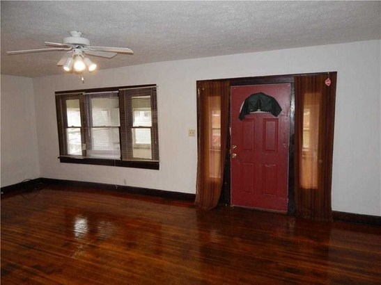 1517 N Dearborn Street, Indianapolis, IN - USA (photo 4)