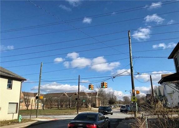1647 Fletcher Avenue, Indianapolis, IN - USA (photo 3)