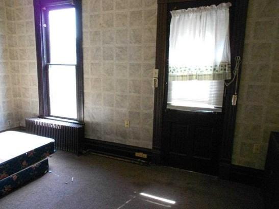 11916 E Washington Street, Indianapolis, IN - USA (photo 2)