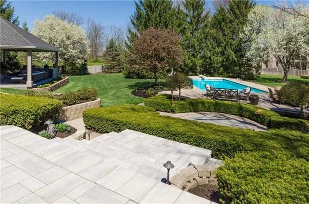 10995 Sedgemoor Circle, Carmel, IN - USA (photo 3)