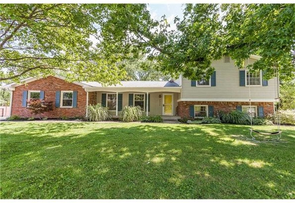 7357 Galloway Avenue, Indianapolis, IN - USA (photo 1)