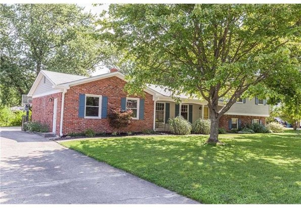 7357 Galloway Avenue, Indianapolis, IN - USA (photo 3)