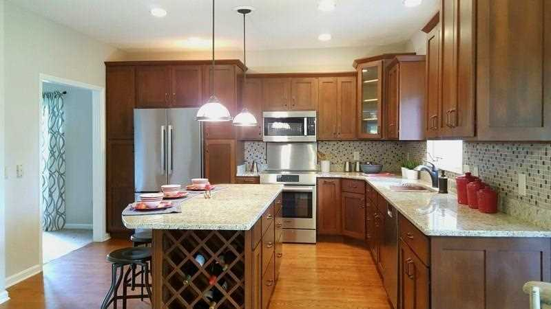 9502 Northwind Court, Indianapolis, IN - USA (photo 5)