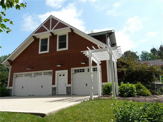 8225 Cliffrose Court, Indianapolis, IN - USA (photo 2)
