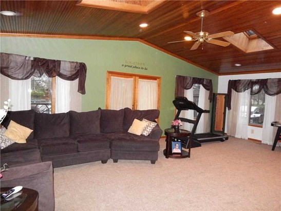 2620 N Richard Drive, Shelbyville, IN - USA (photo 3)