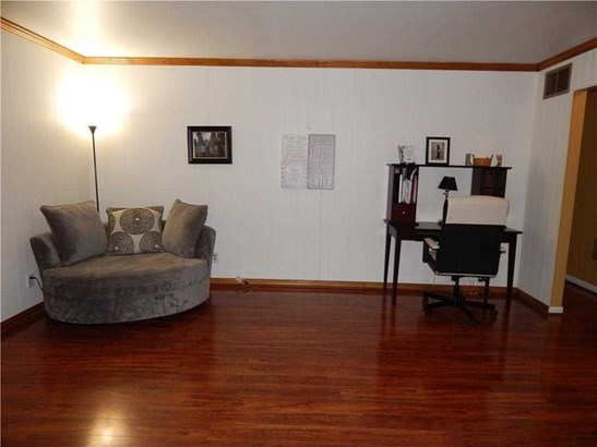 2620 N Richard Drive, Shelbyville, IN - USA (photo 4)