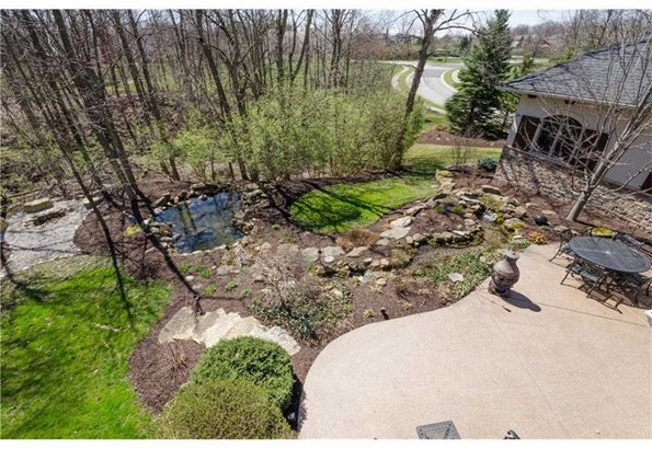 9311 Timberline Way, Indianapolis, IN - USA (photo 3)