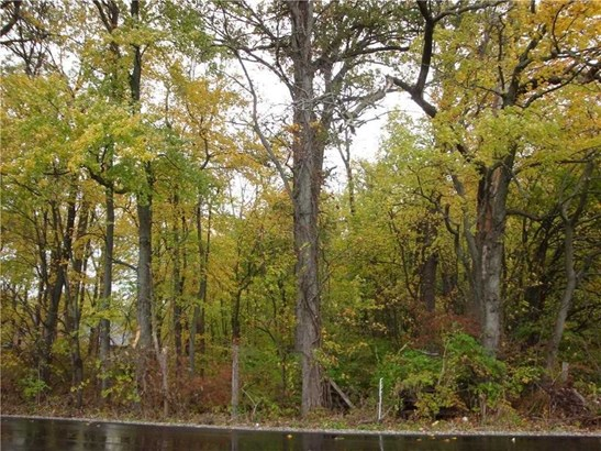 10442 E County Road 650 N, Brownsburg, IN - USA (photo 2)