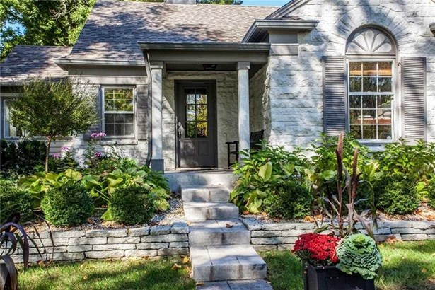 7540 Morningside Drive, Indianapolis, IN - USA (photo 2)