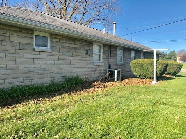 6412 W Taylor Road, Muncie, IN - USA (photo 3)