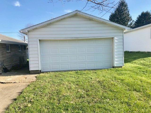 6412 W Taylor Road, Muncie, IN - USA (photo 4)
