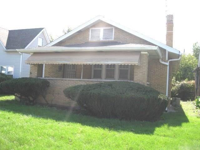 5257 E 10th Street, Indianapolis, IN - USA (photo 1)