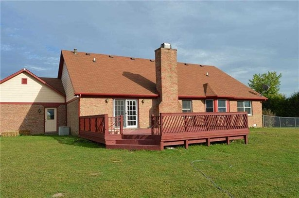 4204 S 300 East Road, Greenfield, IN - USA (photo 5)