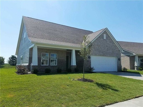 253 Chadford Court, Indianapolis, IN - USA (photo 1)