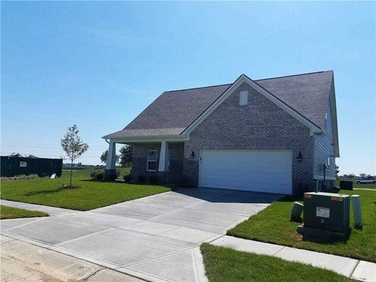 253 Chadford Court, Indianapolis, IN - USA (photo 2)