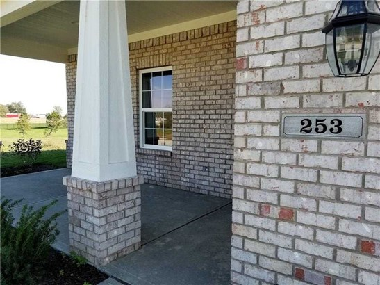 253 Chadford Court, Indianapolis, IN - USA (photo 4)