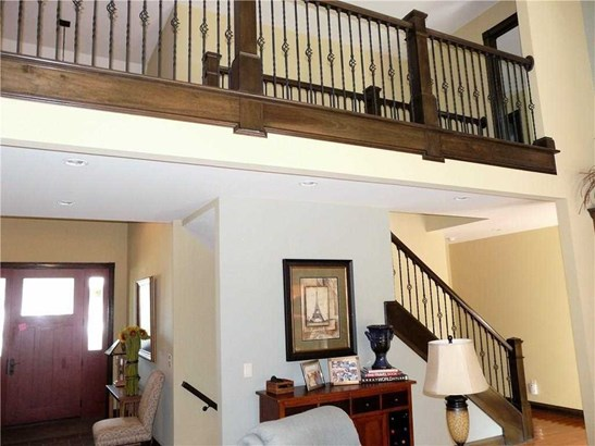 8225 Cliffrose Court, Indianapolis, IN - USA (photo 4)