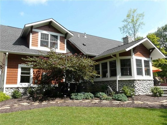 8225 Cliffrose Court, Indianapolis, IN - USA (photo 5)
